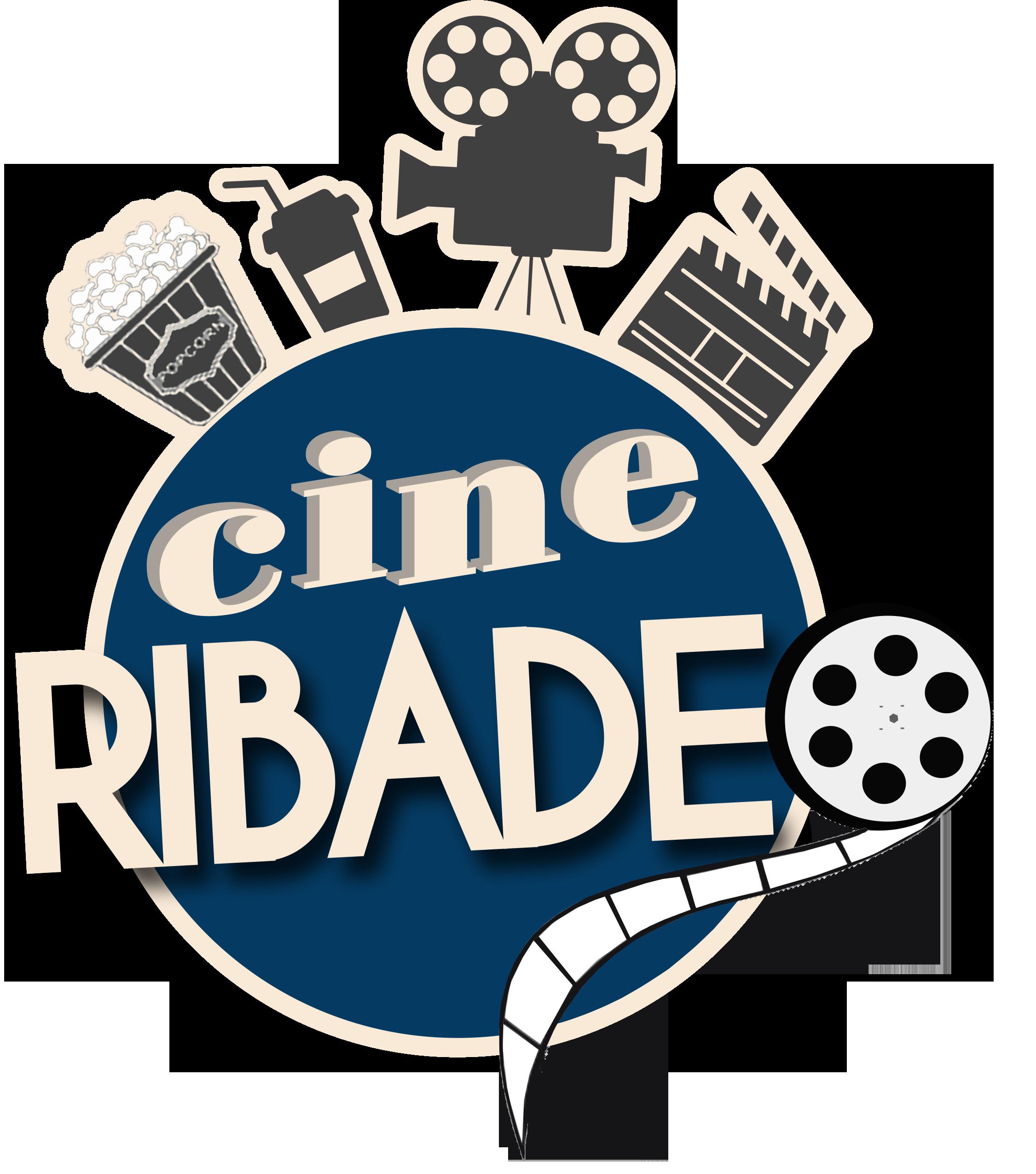 Cine Ribadeo